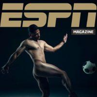 Gerardo Bedoya Foto:ESPN