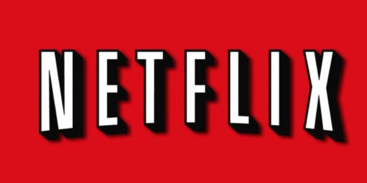 Hasta un año: Los permisos por maternidad y paternidad en Netflix