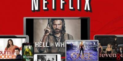 """7- Uno de los mejores trabajos lo ofrece Netflix. Ustedes pueden trabajar desde casa y ver todos sus contenidos. Lo que tienen que hacer es etiquetar los contenidos de mil palabras clave que ellos ofrecen. Este proceso mejora las condiciones de servicio y se llama """"Teoría Cuántica Netflix"""". Foto:Netflix"""