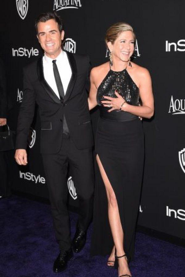"""""""Justin fue la mejor cosa de esta década"""", aseguró a la revista """"Women's Wear"""". Foto:Getty Images"""