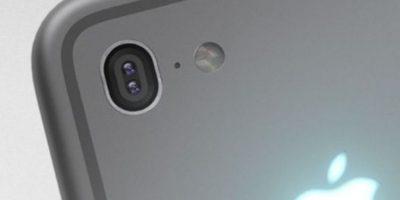 De acuerdo con fuentes internas de Foxconn (compañía ensambladora del iPhone en China y Taiwán) citadas por MICGadget, no existe información sobre un modelo del iPhone 6s con 16GB de memoria interna, como si existe en el iPhone 6. Foto:Tumblr