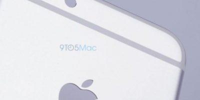 4- iOS 9 Foto:Tumblr