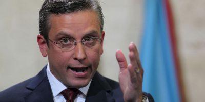 Puerto Rico: 4 datos para entender el duro momento económico