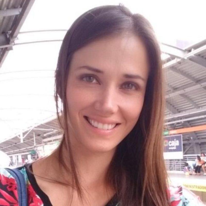 Foto:Vía twitter.com/majumantilla