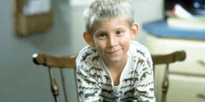"""FOTOS: Así creció """"Dewey"""", el hermano pequeño de """"Malcolm in the Middle"""""""