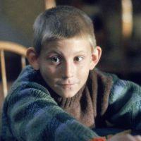 """Este era el hermano más pequeño de """"Malcolm"""". Foto:vía FOX"""