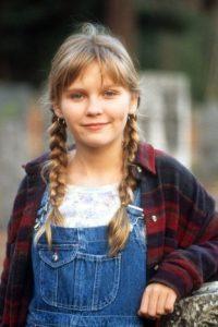 Kirsten Dunst Foto:Vía imdb.com