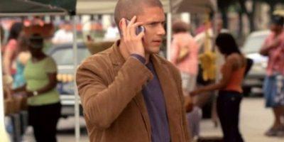 """""""Prision Break"""" regresará a la televisión con diez nuevos episodios"""