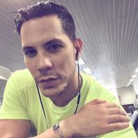Foto:vía instagram.com/christianchavezreal