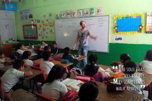 Ha colaborado en diversas campañas sociales contra el bullyng y en la defensa de los derechos de la comunidad gay. Foto:vía instagram.com/christianchavezreal