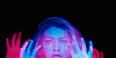 Gigi Hadid es la protagonista del nuevo video de Calvin Harris