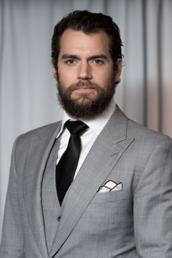"Henry Cavill confesó a la revista ""Men's Fitness"" un bochornoso accidente. Foto: Getty Images"