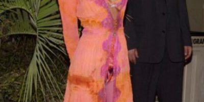 FOTOS: 32 looks de Britney Spears que horrorizaron a la Humanidad