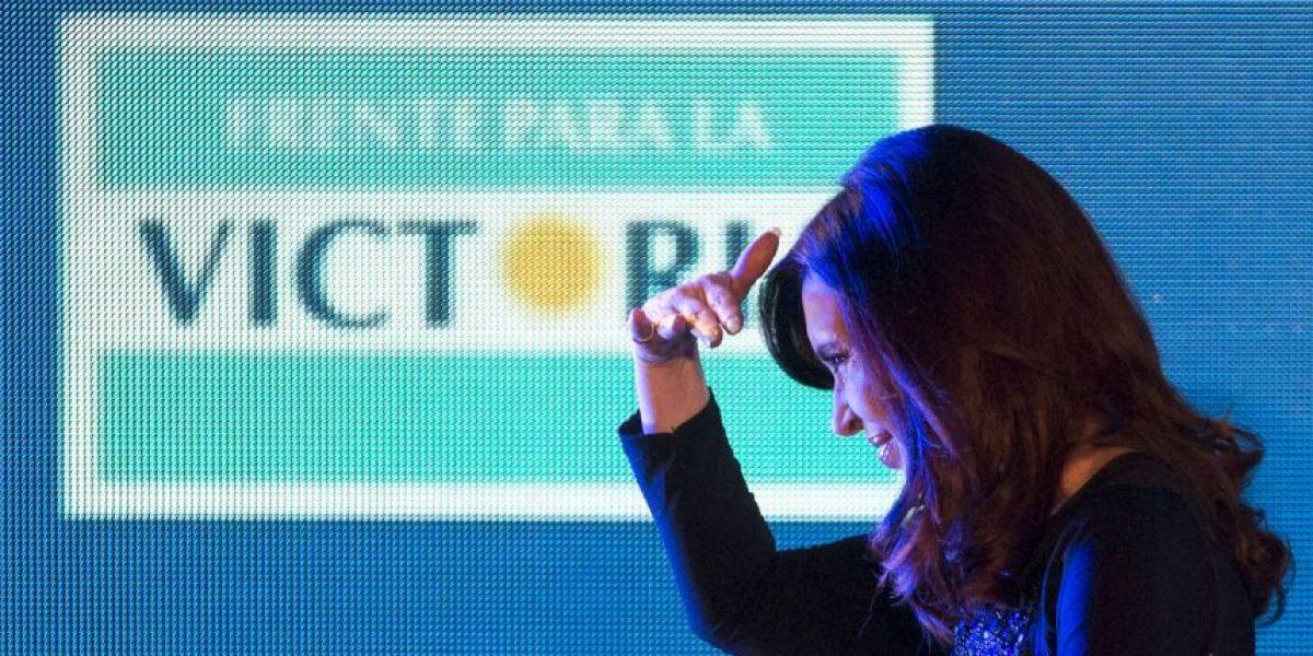 4 cosas que podemos esperar de las elecciones primarias en Argentina