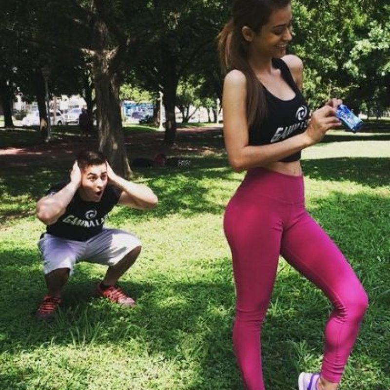 Foto:vía instagram.com/faze_censor