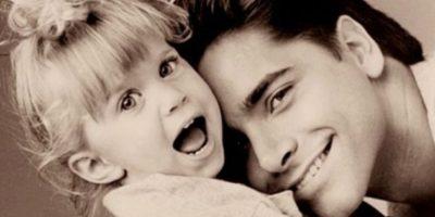 Esta sería la razón por la que las gemelas Olsen dejaron