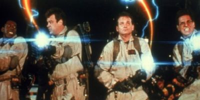 Los uniformes son muy similares a los originales Foto:IMDb