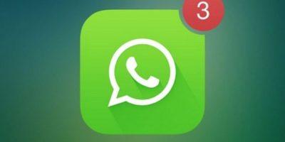 Así pueden eliminar su cuenta de WhatsApp
