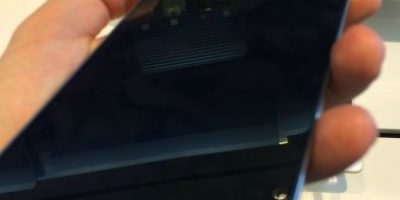 FOTOS: Así luce el Samsung Galaxy Note 5 antes de su lanzamiento