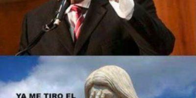 Nicolás Maduro lo volvió a hacer: Esta es su nueva declaración