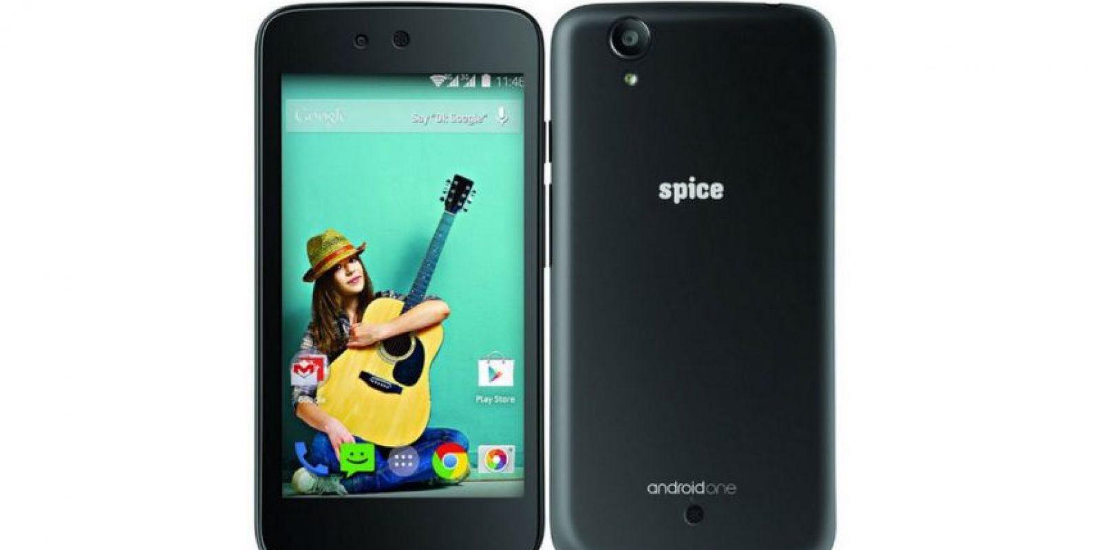 Actualmente se ofrecen celulares, tablets, weareables, TV y servicio de GPS Foto:Google