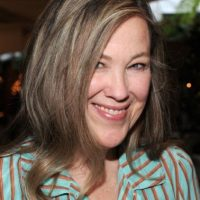 """También es recordada por su papel en las películas de """"Mi Pobre Angelito"""" Foto:Getty Images"""