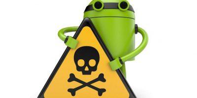 """El """"malware"""" da vía libre a un tercero para controlar al 100% el dispositivo después de haber sido infectado a través de un video Foto:Wikicommons"""