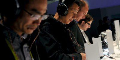 China prohibe 120 canciones
