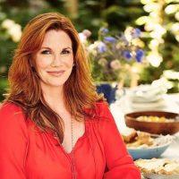"""Interpretó a Laura Ingalls Wilder en la """"Casa de la Pradera"""". Foto:Vía Facebook.com/GilbertforMI"""