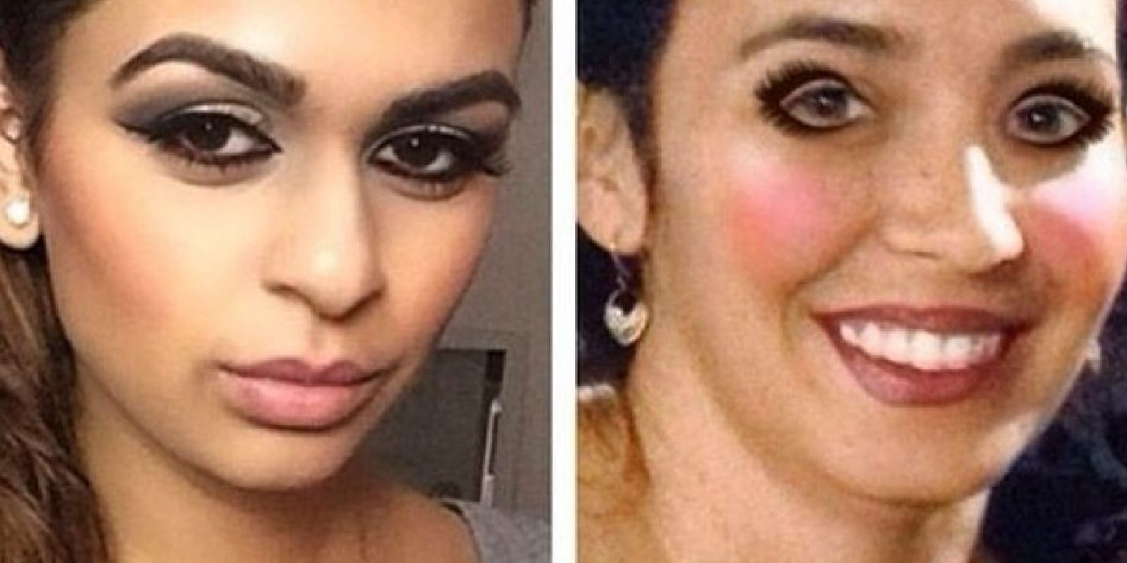11. Expectativa vs Realidad Foto: Know Your Meme