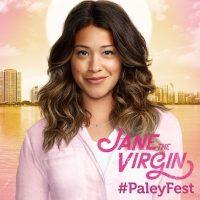 """""""Jane the Virgin"""" es una serie de televisión estadounidense transmitida por CW Foto:Instagram/JaimeCamil"""