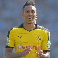 En la campaña pasada fue el mejor atacante del Borussia Dortmund que en esta temporada busca renacer. Marcó 16 goles y tuvo 6 asistencias. Foto:Getty Images
