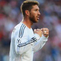 Manchester United intentó negociar a Ramos de dos maneras: la primera, como moneda de cambio por David de Gea, pretendido por el Real Madrid. Foto:Getty Images