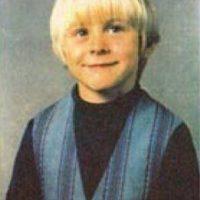 Morgen afirma que Cobain influyó en toda una generación porque era un joven disfuncional y conflictivo. Su madre no podía calmar su hiperactividad. Foto:Nirvana/Facebook