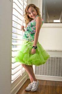 """Esto fue """"Hannah Montana"""". Foto:vía Getty Images"""