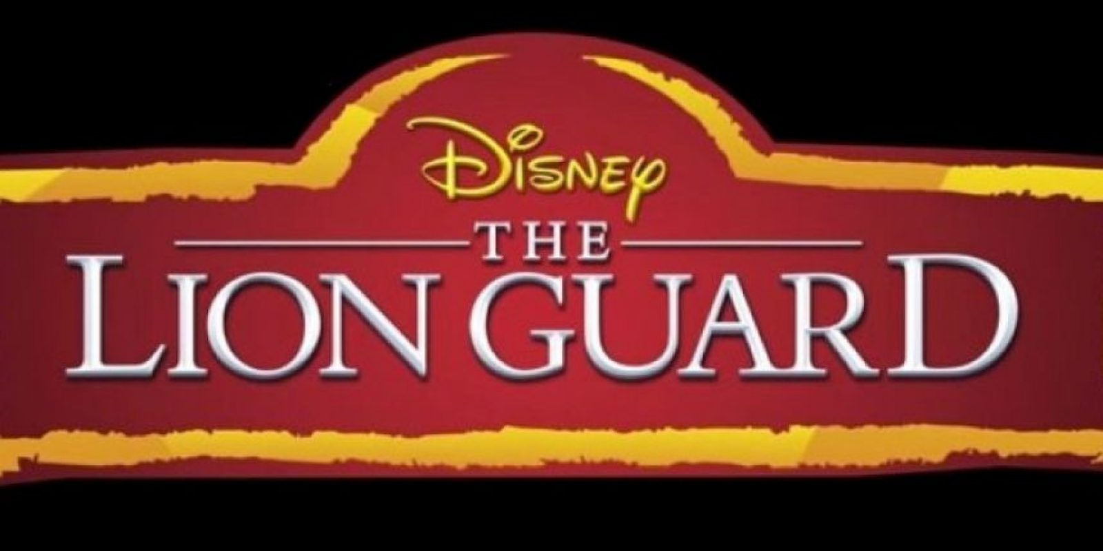 La nueva cinta animada será estrenada a través de Disney Channel el próximo mes de noviembre. Sin embargo, la historia del spin-off continuará el siguiente año con una serie de televisión. Foto:YouTube/DisneyJuniorPR