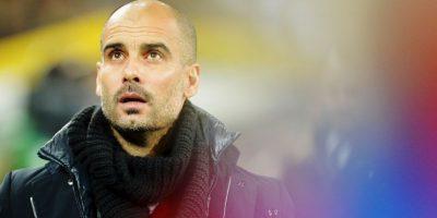 A partir de 2013 es el entrenador del Bayern Munich. Foto:Getty Images