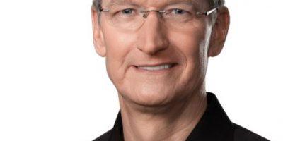 Duchas para baño, la nueva inversión del CEO de Apple