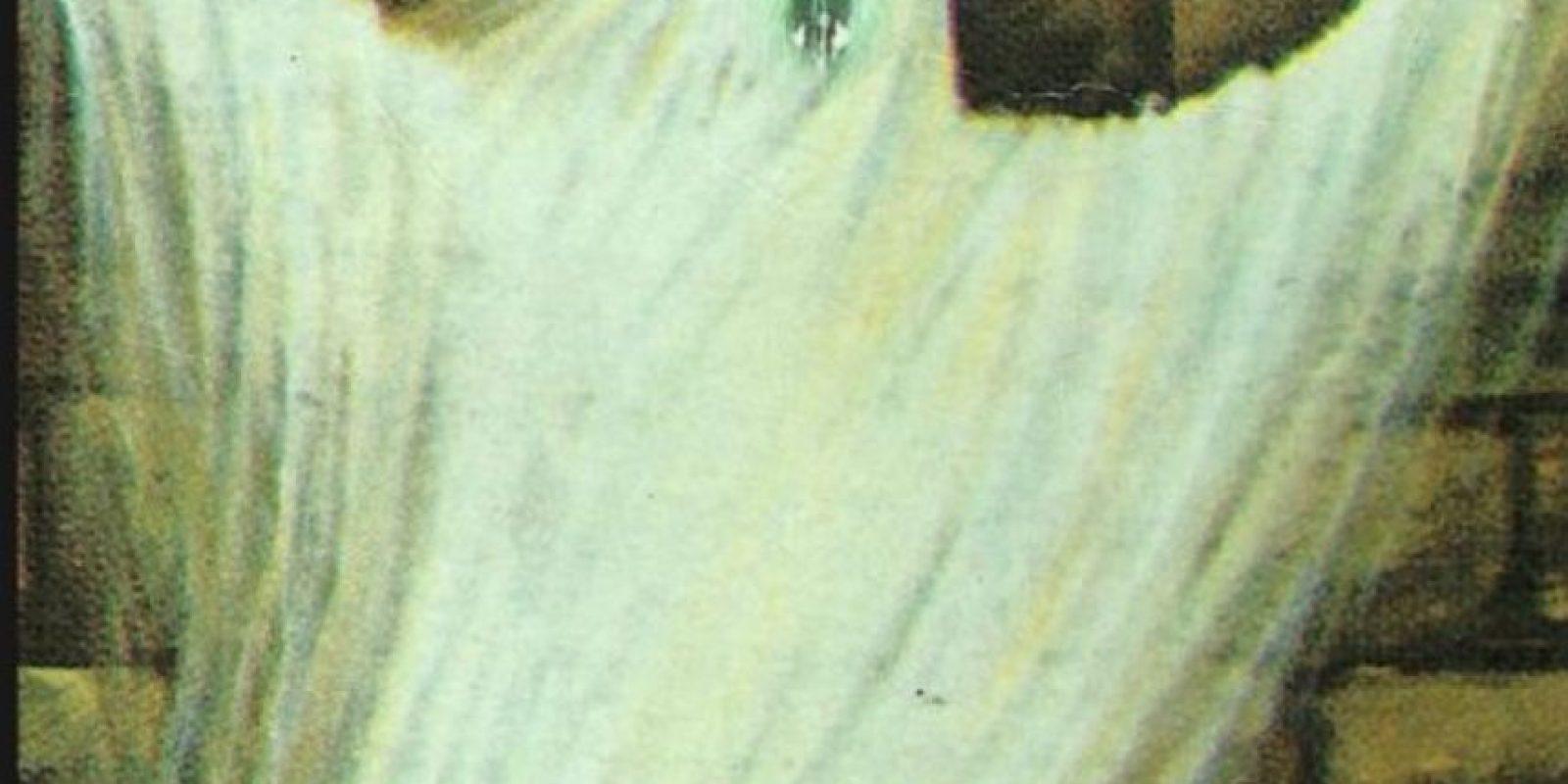 Este testimonio se lo contó un exparamilitar de este bloque a Natalia Springer, en 2007, en El Tiempo. Paramilitares como Macaco hicieron exorcismos y misas de sanación para que los espíritus de las víctimas dejaran de atormentar a sus hombres. Otros tuvieron que enterrar a los muertos con ritos religiosos. De igual modo, se cuentan historias de víctimas del conflicto que asustan en las densas selvas del Darién. Foto:vía Wikipedia