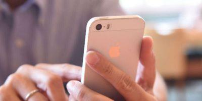 Siri, la asistente de iPhone, salvó a un joven de ser aplastado