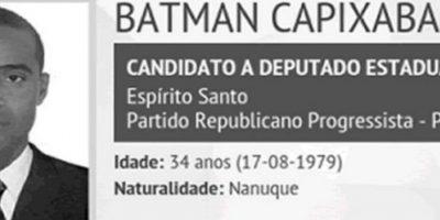 Foto:vía Naosalvo.com.br