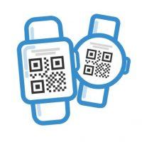 """Además, es compatible con los """"smartwatch"""" Foto:FC Porto"""