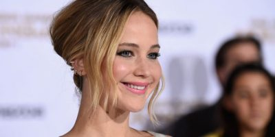 Jennifer Lawrence cumple 25 años: Estos fueron sus bochornos en redes sociales