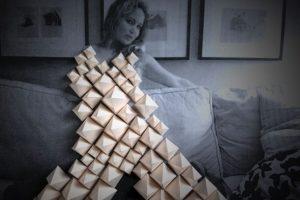 En agosto del año pasado, un usuario de 4chan.org, un sitio donde reinan la pornografía y las bromas, ofreció fotos de varias famosas desnudas a cambio de bitcoins, entre ellas Jennifer Lawrence. Foto:vía theunfappening.com