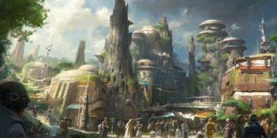 Foto:vía twitter.com/Disney
