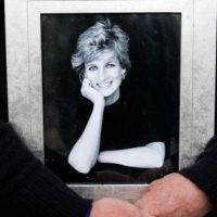 Nació el 1 de julio de 1961 Foto:Getty Images