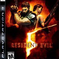 Cuatro años más tarde presentaron el volumen cinco de la saga, esta vez solo para PS3, Xbox 360 y Wii Foto:Capcom