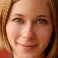 Elaine Silver Foto:Vía casting360.com/portfolio/