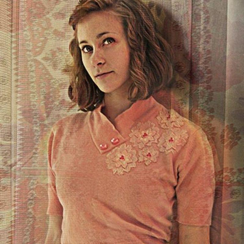 Foto:Vía casting360.com/portfolio/