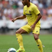 15. Jonathan Dos Santos Foto: Getty Images